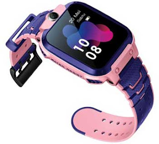 imoo Z5 watch phone