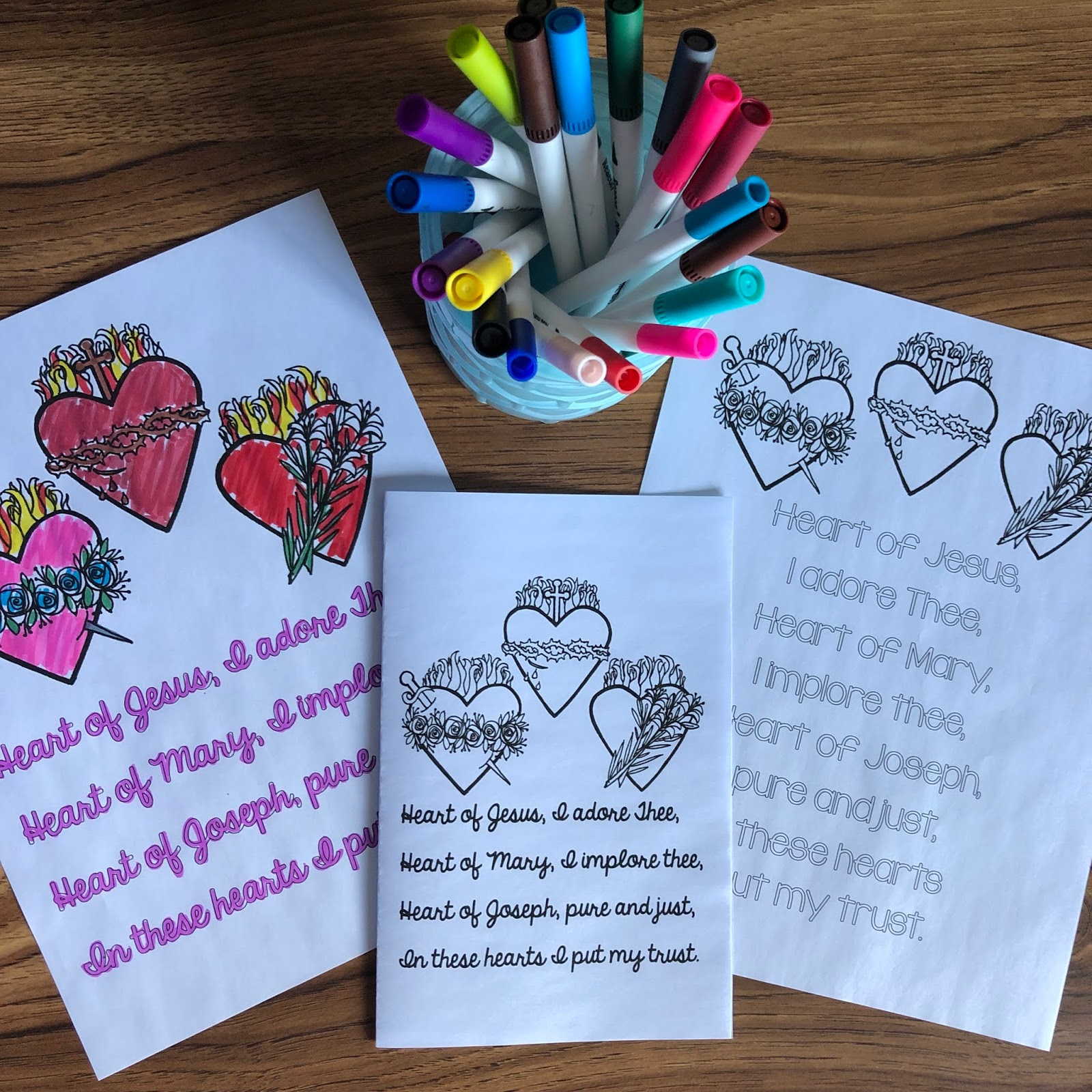 I Love You Coloring Pages to Print - Get Coloring Pages   1600x1600