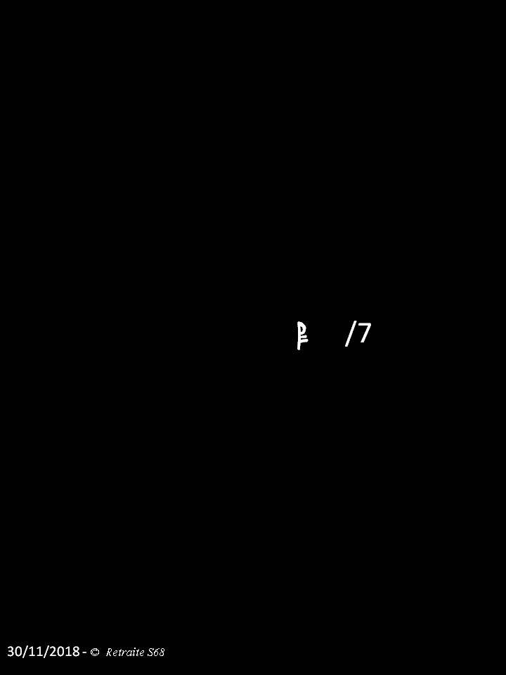 Retraite 4 :S94 E01/E02/E03/E04/E05/E06/E07-08/E09 a 11 fin - Page 6 Diapositive62