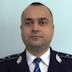 Adjunctul IPJ Ialomiţa, Silviu Condruţ, a fost pus la dispoziţia IGPR