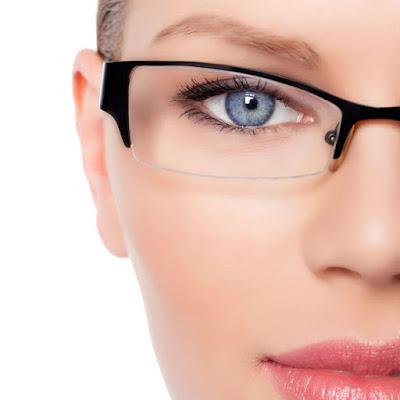 Tips Memilih Kacamata Minus yang Bagus dan Tepat