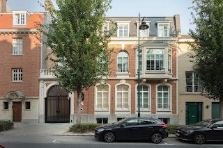 Casa DT by JUMAarchitects