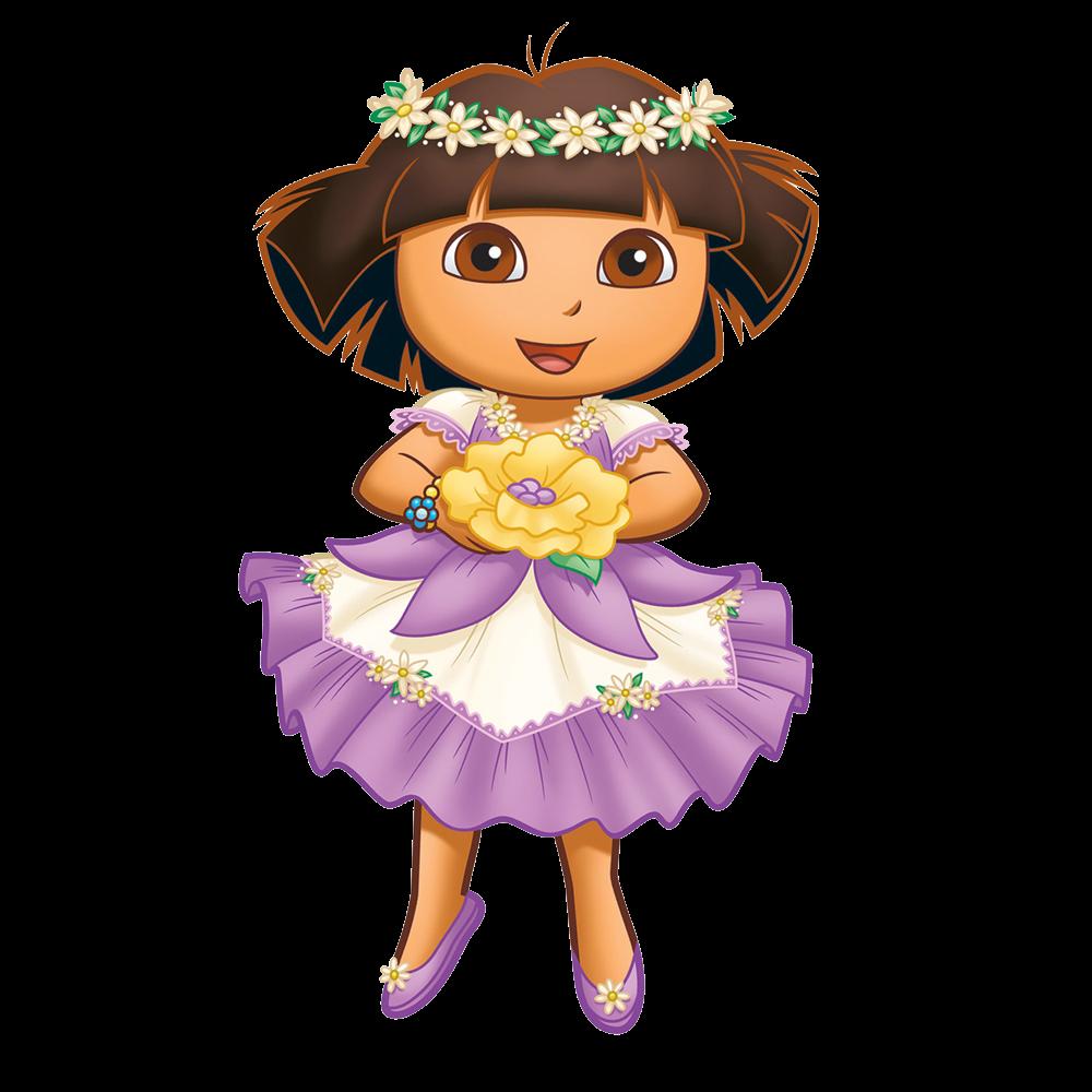 Imágenes De Dora La Exploradora Ideas Y Material Gratis Para Fiestas Y Celebraciones Oh My Fiesta