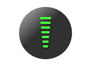 Dolce Gusto Touch Timer Apk Free Download