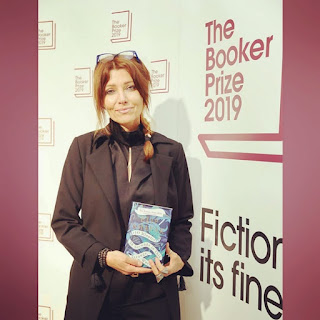 10 Minutes 38 Seconds in This Strange World by Elif Shafak on Nikhilbook image 6