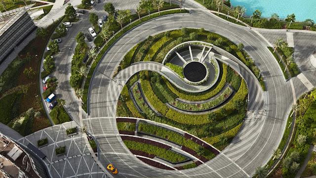 birou arhitectura peisagera, blog, proiect arhitectura peisagera, planificare urbana, dezvoltare rezidentiala, spatiu verde, planificare circulatii, proiect tehnic firma peisagistica