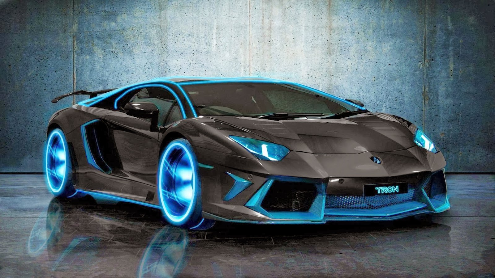 cars picture