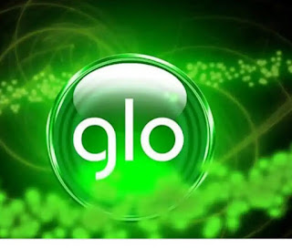 Best Tricks To Get 1GB Data For The Cheapest Prices On GLO Network