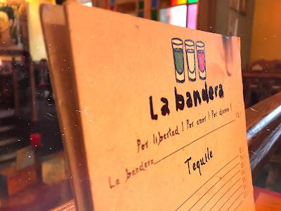 frida kahlo restaurant warsaw nowy swiat
