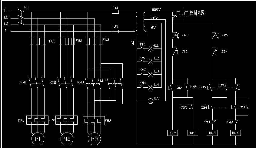 Sample plc circuit diagram plc programming plc ladder plccenter sample plc circuit diagram cheapraybanclubmaster Image collections