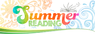 http://www.momloves2read.com/p/summer-reading-list.html