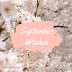 September Wishes