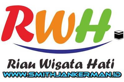 Lowongan PT. Riau Wisata Hati (RWH) Pekanbaru Juli 2018