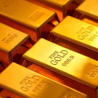 أسعار الذهب اليوم | سعر الذهب ..  هبوط كبير لأسعار الذهب .. تحديث يومي للذهب