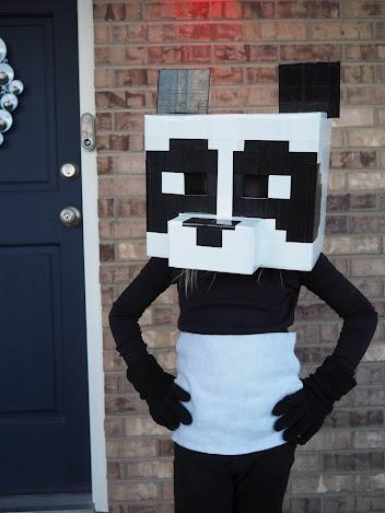 My Favorite Costume Making Supplies
