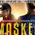 Masked by J.D. Wright (Blog Tour Character Descriptions & #Giveaway) @everealmbyjdw