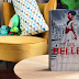 Les Belles, tome 1 - Young-Adult | Fantasy