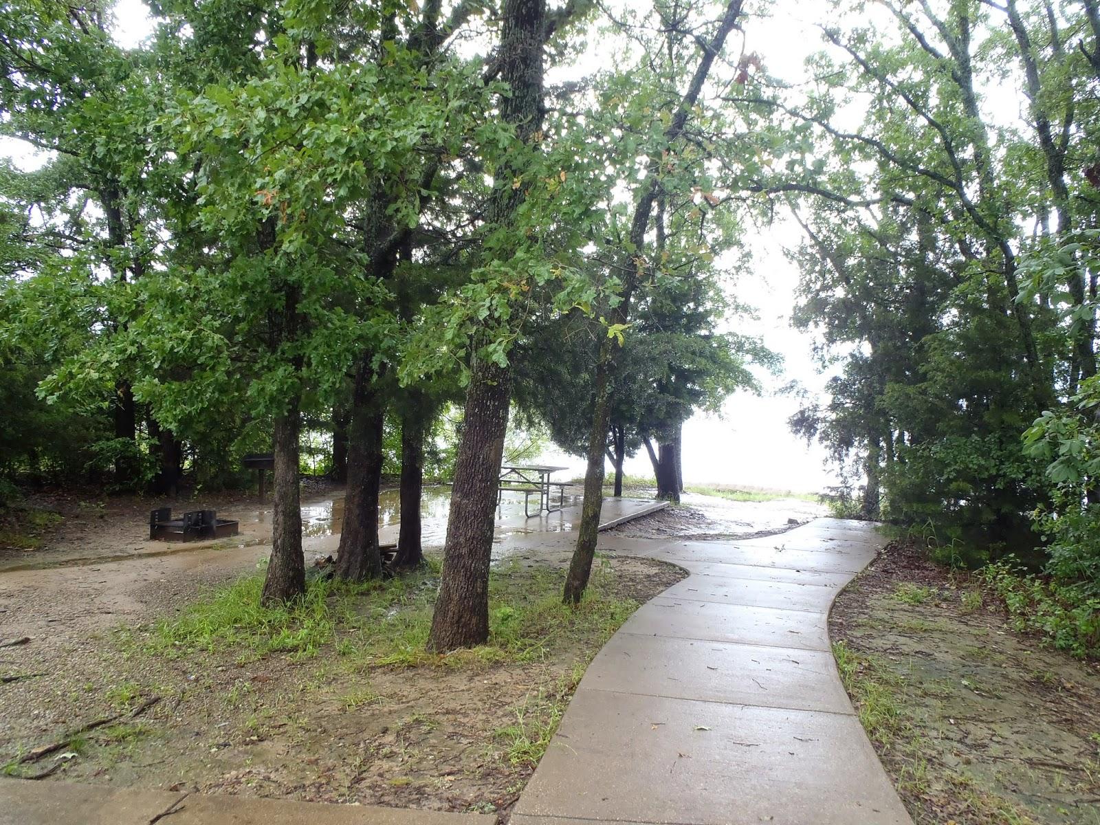 Adult hookup in west tawakoni texas
