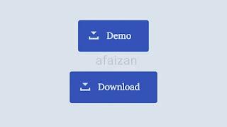 Cara Mudah Memasang Tombol Download / Demo di Template VioMagz