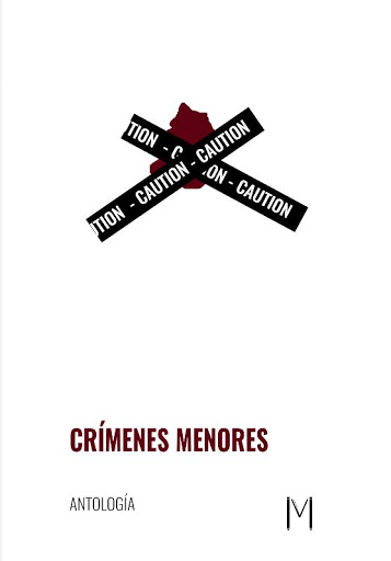 CRIMENES MENORES