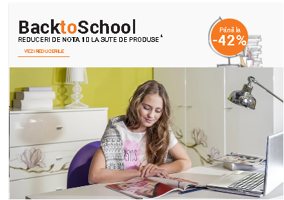 MobExpert Promotii 1-30.09 2021 → Back To School