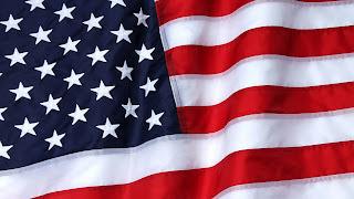 IPTV America IPTV Free IPTV Url M3u File Updated 13-08-2019