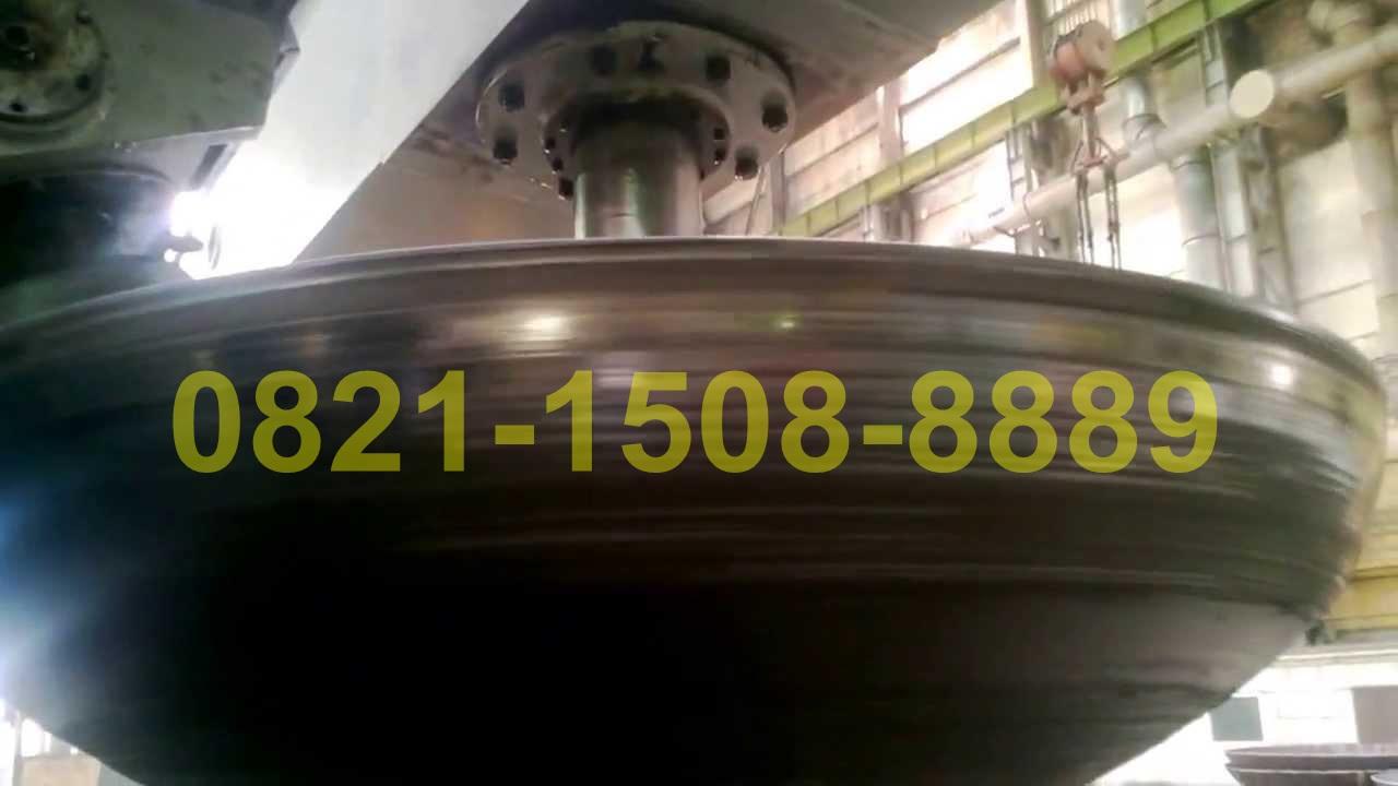 Jasa Pembuatan Bodem Wilayah Cileungsi Dan Sekitarnya Roll Ram Knalpot Yamaha Dt100 Enduro