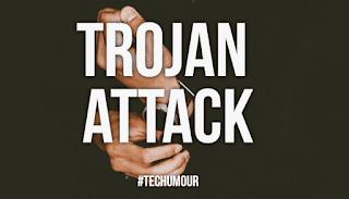 http://www.techumour.tk/2017/08/trojans-attack.html