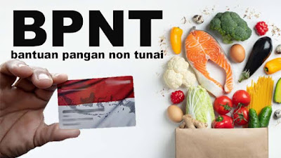 Ketua KPM Bantah Lakukan Pungli BPNT Dan PKH