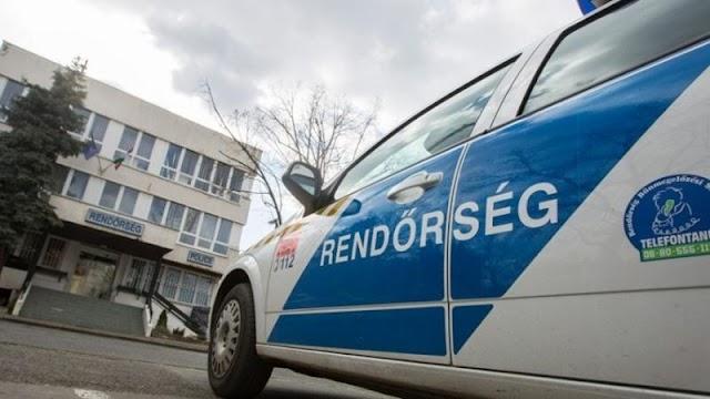Ittasan, jogosítvány nélkül vezetett munkagépeket egy férfi Dunaföldváron – Így bukott le
