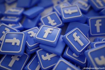 como ganhar dinheiro online no facebook