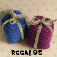 http://patronesamigurumis.blogspot.com/2017/12/regalos-amigurumi.html