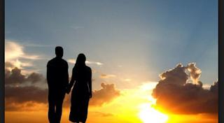 larangan istri terhadap suami