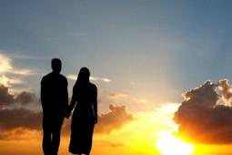 Kewajiban Istri Kepada Suami | Situs Islami