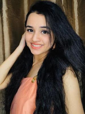 Ankita Chhetri
