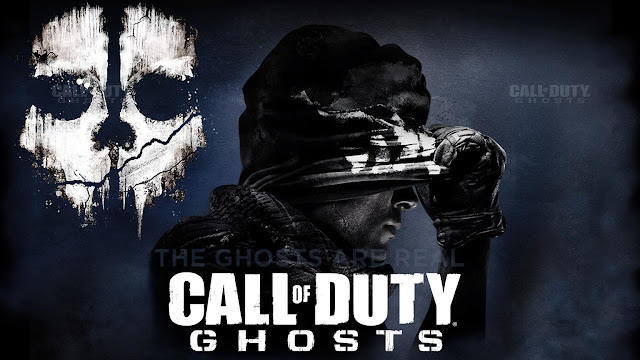 call-of-duty-ghosts-pc-capture3