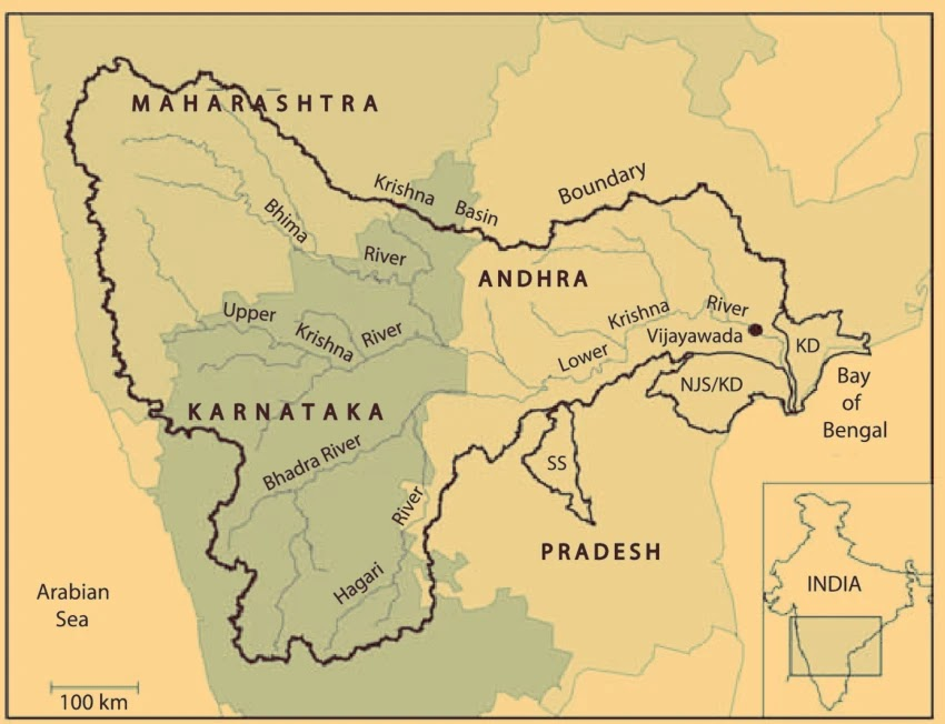 Location-map-of-the-Krishna-Basin-Treasure