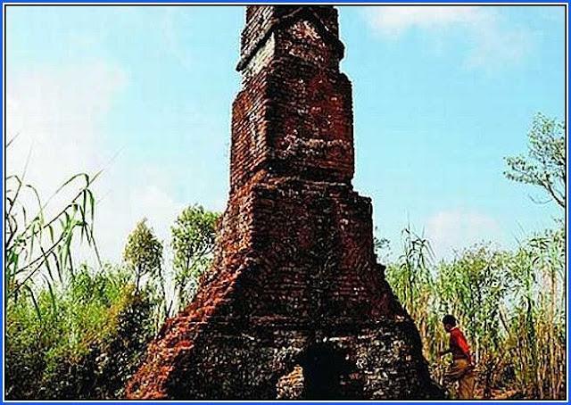 chimney in kurseong