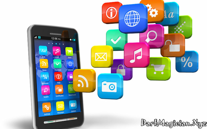 আপনার Android মোবাইলের জন্য ডাউনলোড করে নিন দরকারী কিছু App যা আপনার প্রয়োজন পড়বেই