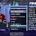 FIFA 2021 PPSSPP ANDROID, GRÁFICOS ULTRA HD, NOVAS EQUIPES & TRANSFERÊNCIAS + KITS 20/21 ATUALIZADOS