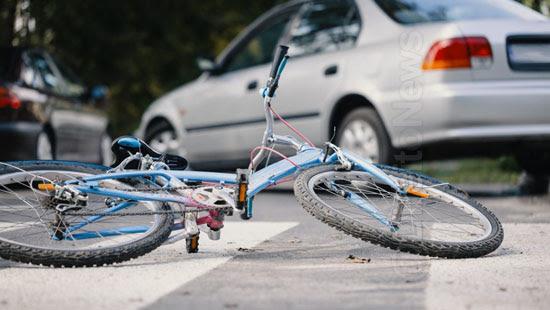 filhas perderam pai acidente transito indenizadas