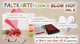 http://www.faltkarten.com/index.php