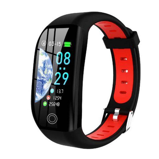 GPS Smartwatch Bracelet