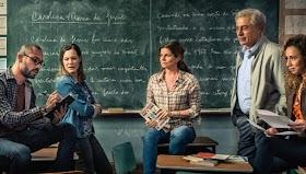APCA elege os melhores da TV de 2019