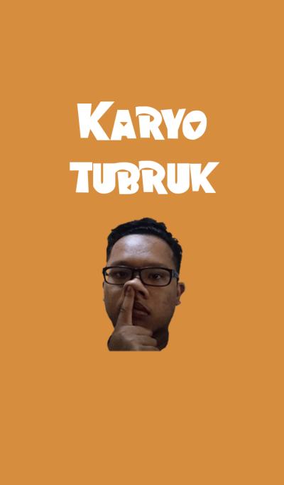 karyotubruk