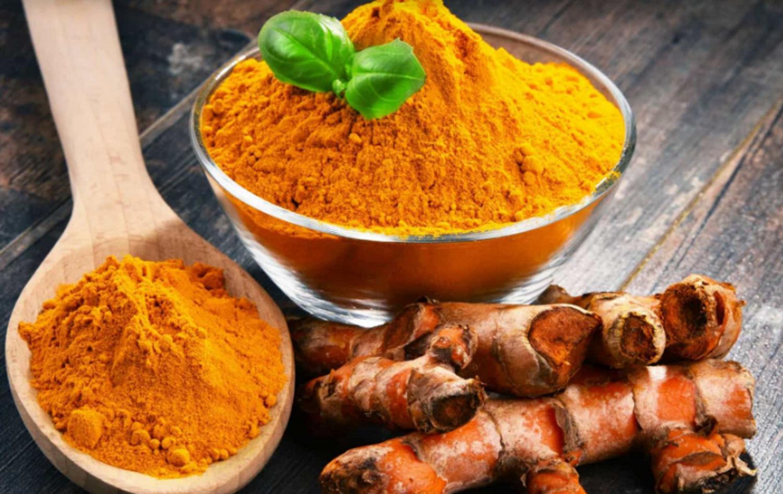 Remédios caseiros para colesterol Alto: