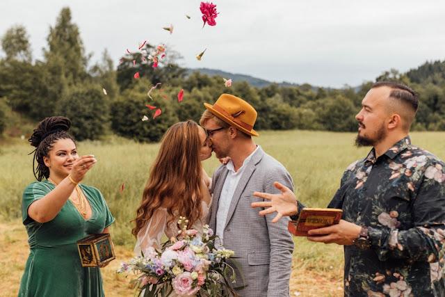 Silesia Wedding Day 8 - czym tym razem nas zaskoczy?