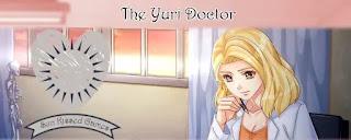 the-yuri-doctor