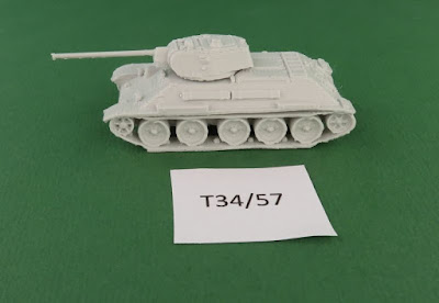 T34 picture 18