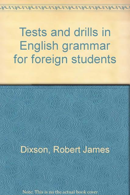 الاختبارات والتدريبات قواعد اللغة الانجليزية DCfxvK-26gQ.jpg